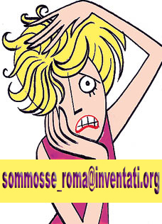sommosse_mail