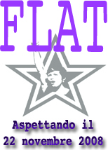 flat.noblogs.org